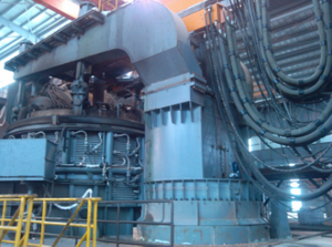 electric arc steel furnace suppliers.png