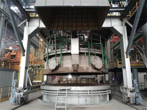 China EAF furnace- CHNZBTECH.jpg